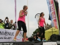 -HOLI-RUN-TOULON-0174 (17)