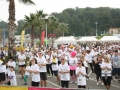 -HOLI-RUN-TOULON-0174 (18)