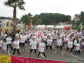 -HOLI-RUN-TOULON-0174 (19)