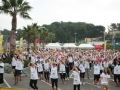 -HOLI-RUN-TOULON-0174 (20)
