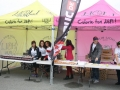 -HOLI-RUN-TOULON-0174 (5)