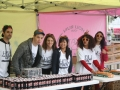 -HOLI-RUN-TOULON-0174 (6)