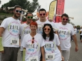 -HOLI-RUN-TOULON-0174 (9)