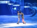 Holiday On Ice (2)