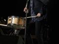 Jazz à Juan Jamie Cullum (3)