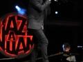 Jazz à Juan Jamie Cullum (5)