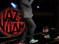 Jazz à Juan Jamie Cullum (6)