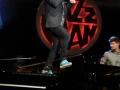 Jazz à Juan Jamie Cullum (7)