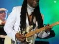 Jazz à Juan 2014 (14)
