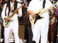 Jazz à Juan 2014 (20)