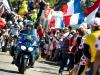 la-gendarmerie-sur-le-tour-de-france-1