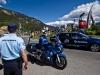 la-gendarmerie-sur-le-tour-de-france-4