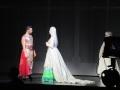 Coulisses Tournage 3D spectacle la legende du roi Arthur (11)