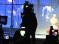 Coulisses Tournage 3D spectacle la legende du roi Arthur (13)