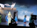 Coulisses Tournage 3D spectacle la legende du roi Arthur (16)