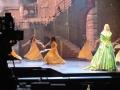 Coulisses Tournage 3D spectacle la legende du roi Arthur (18)