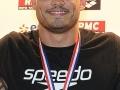 Florent Manaudou (3)Golden Tour FFN NICE