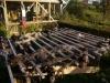musee-en-plein-air-du-cheval-de-trait-ardennais