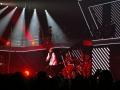 M POKORA RED TOUR CLERMONT-FERRAND (18)