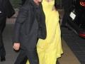 Charlize THERON   Sean Penn_resultat.JPG