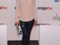 Catherine bell_ (3)MIP TV 2015