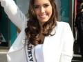 Miss Univers Saga Nice (11).JPG