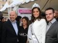 Miss Univers Saga Nice (2).JPG