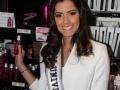 Miss Univers Saga Nice (5).JPG