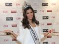 Miss Univers Saga Nice (9).JPG