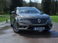 296RENAULT TALISMAN BREAK