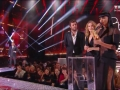 REPLAY NRJ MUSIC AWARDS  (1)