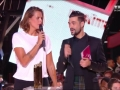 REPLAY NRJ MUSIC AWARDS  (17)