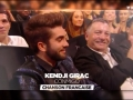 REPLAY NRJ MUSIC AWARDS  (18)