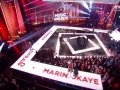 REPLAY NRJ MUSIC AWARDS  (8)