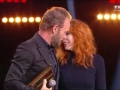 REPLAY NRJ MUSIC AWARDS  (9)