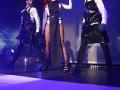 SHY'M PARADOXALE TOUR-Nice (11)_resultat.JPG