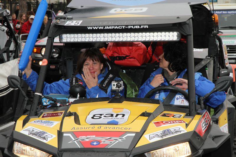 Rallye des Gazelles  (20)_resultat.JPG