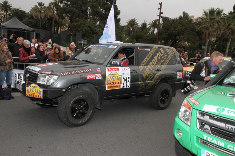Rallye des Gazelles  (25)_resultat.JPG