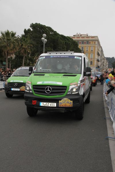 Rallye des Gazelles  (27)_resultat.JPG
