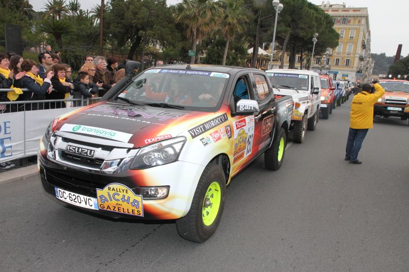 Rallye des Gazelles  (29)_resultat.JPG