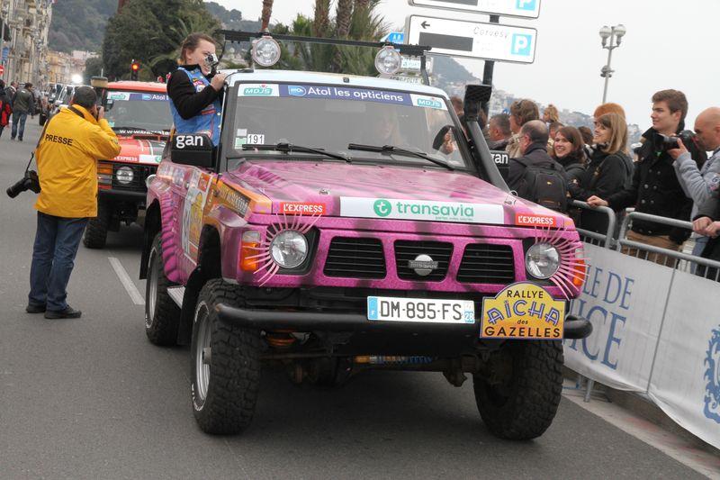 Rallye des Gazelles  (31)_resultat.JPG