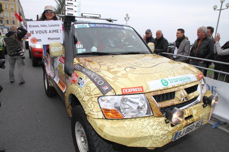 Rallye des Gazelles  (34)_resultat.JPG