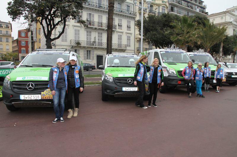 Rallye des Gazelles  (6)_resultat.JPG