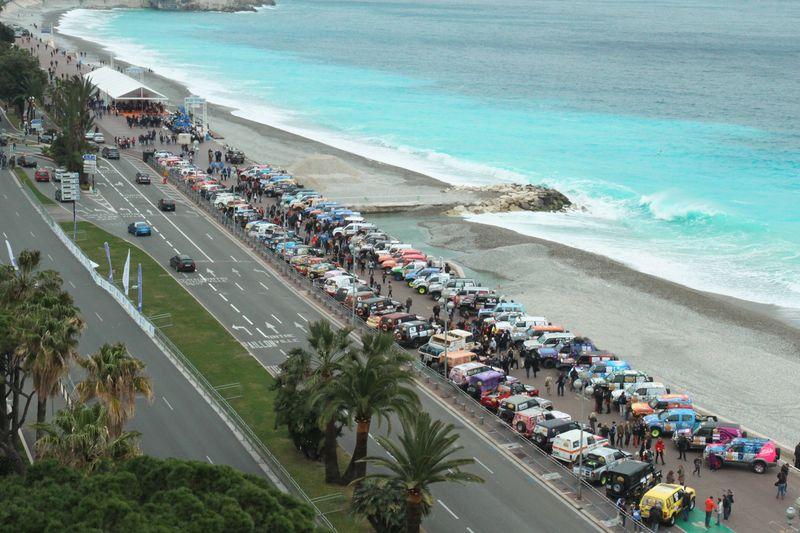 Rallye des Gazelles  (8)_resultat.JPG