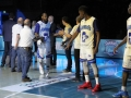 Les SHARKS Antibes contre asvel (14)