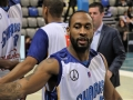 Les SHARKS Antibes contre asvel (18)