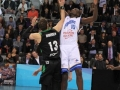 Les SHARKS Antibes contre asvel (19)