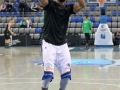 Les SHARKS Antibes contre asvel (2)