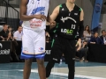 Les SHARKS Antibes contre asvel (20)