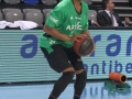 Les SHARKS Antibes contre asvel (3)